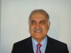homayoun (62)